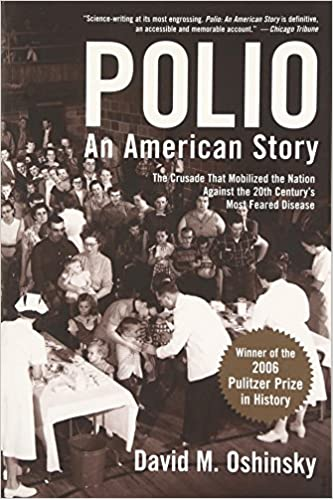 Polio - An American Story
